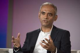 The future of Aereo, and TV, goes on trial before Supreme Court