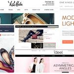 Gilt Groupe may be sold: Where are its flash-site rivals now?