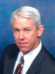 Pat Gannon, Audit, Consulting and Forensic Accounting Services Principal, Kaufman, Rossin & Co.