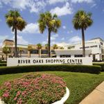River Oaks Shopping Center might add residential, expand