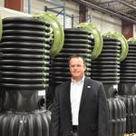Environment One poised for growth after winning big contract in Australia