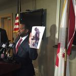 Council releases statement regarding altercation between mayor, <strong>councilman</strong>