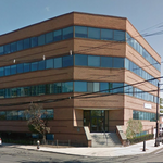 Church of Scientology moving local HQ to Allston