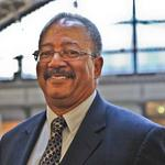 Facing criminal charges & 4 challengers, Fattah touts record in run for 12th term
