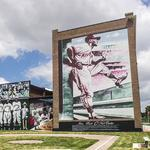 Negro Leagues Baseball Museum names inductees to 'Hall of Game'