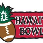 Here's the swag UC football players will haul in from the Hawaii Bowl