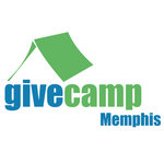 Non-profits to benefit from GiveCamp work