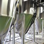Brewing business boom has more room for growth