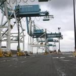 Guest opinion: Portland's container exodus not the end for the port
