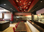 Two noodle-themed restaurants opening soon in downtown Phoenix are