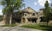 4636 S. Lafayette St., Englewood, sold for $2.78 million. Broker: Kentwood's Gina Lorenzen.