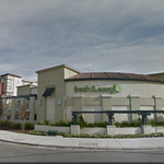 Safeway, Grocery Outlet snap up South Bay Fresh & Easy leases