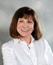 Alice Taylor, CEO, Broward Health Imperial Point