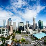 Charlotte loses out on 730-job headquarters because of HB2