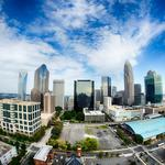 Can Charlotte hit reset on HB2 impact?
