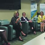 3 biz women's advice on how to land federal contracts