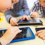 Next big opportunity: Education spending expected to top $5B in U.S. for 2015
