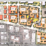 After boosting affordable requirement, Santa Clara approves city's largest-ever housing project from Irvine Company