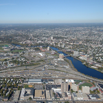 Harvard completes Allston Landing acquisition with $97M land buy