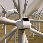 Colorado wind and solar energy leaders hail proposed tax extensions in Congress