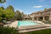 6500 E. Berry Ave., Greenwood Village, sold for $1.9 million. Broker: Fuller's Terry Oakes.