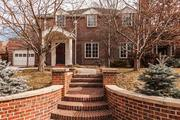 230 Gaylord St., Denver, sold for $1.83 million. Brokers: Fuller's Janet Kritzer and Nancy Wolfe.