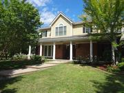 2525 E. Long Drive, Greenwood Village, sold for $1.62 million.  Brokers: Keller's Gary Lohrman and Dan Polimino.