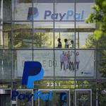 PayPal Inc. opening global operations center in Charlotte, creating 400 jobs and investing $3.6M