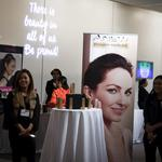 Avon to cut 2,500 jobs, will shift headquarters out of N.Y.C.