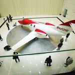 Honda Aircraft selects dealer to expand sales in Central, South America