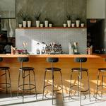 Restaurants, retail pour into Hayes Valley's newest developments