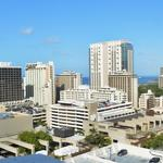 Ambassador Hotel Waikiki may be sold for $95M