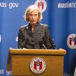 Austin passes new ride-hailing company rules; Lyft sticks around, for now