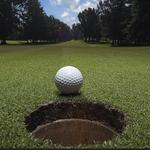 2015's top 30 <strong>golf</strong> courses in North Carolina (Slideshow)