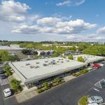 Owner of Crossroads mall snaps up another Bellevue shopping center