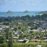 Who's paying for Kailua's fireworks?