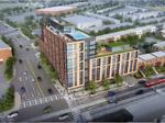 Developer hopes to extend 'attraction' of H Street NE to the east