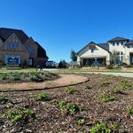 Edible landscaping takes root in new Houston master-planned community