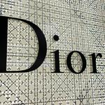 FASHION: Dior hires first female creative director