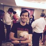 Get to know <strong>Martin</strong> Shkreli via his inappropriate social media habits
