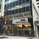 <strong>Pohlads</strong> sell RSM Plaza; new owners plan $10 million in upgrades