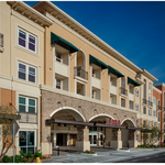 JB Matteson buys Bay Area apartment complex for $102 million, or $510,000 per unit