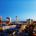 JLL's acquisition of Travis Commercial an investment in San Antonio's CRE market