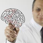 How to get your brain moving with physical activity (Video)