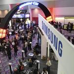 5 technologies that will star at CES 2016