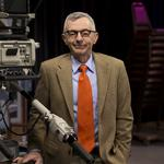 Producer, friend of the stars takes helm at Milwaukee Public TV: Bohdan Zachary