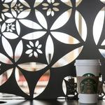 5 things you need to know today, and why ABQ's newest Starbucks is unique in the nation