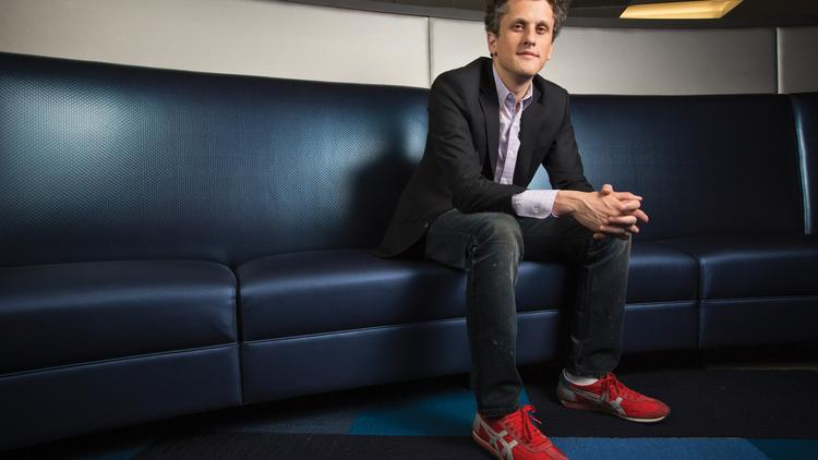 Box CEO Aaron Levie publicly filed at the end of March to raise up to $250 million. But the Los Altos online collaboration and storage company delayed the offering when cloud software stocks went into a slide.