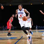 Comcast enters broadcasting partnership with 76ers affiliate