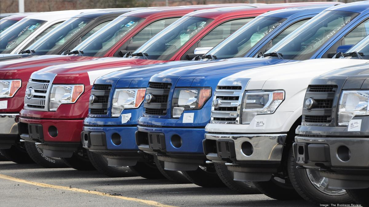 Alabama One Of Least Expensive States To Own A Car